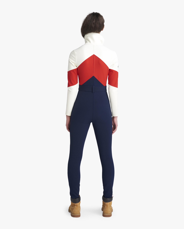 Cordova The Alta Ski Suit 5
