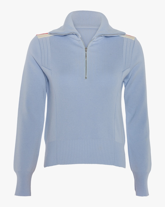 Cordova The Åre Racing Sweater 0