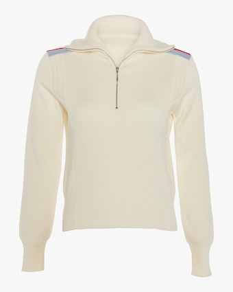 The Åre Racing Sweater