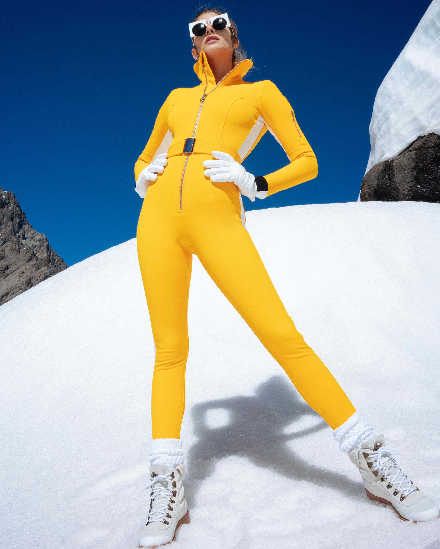 Cordova The Cordova Ski Suit 1