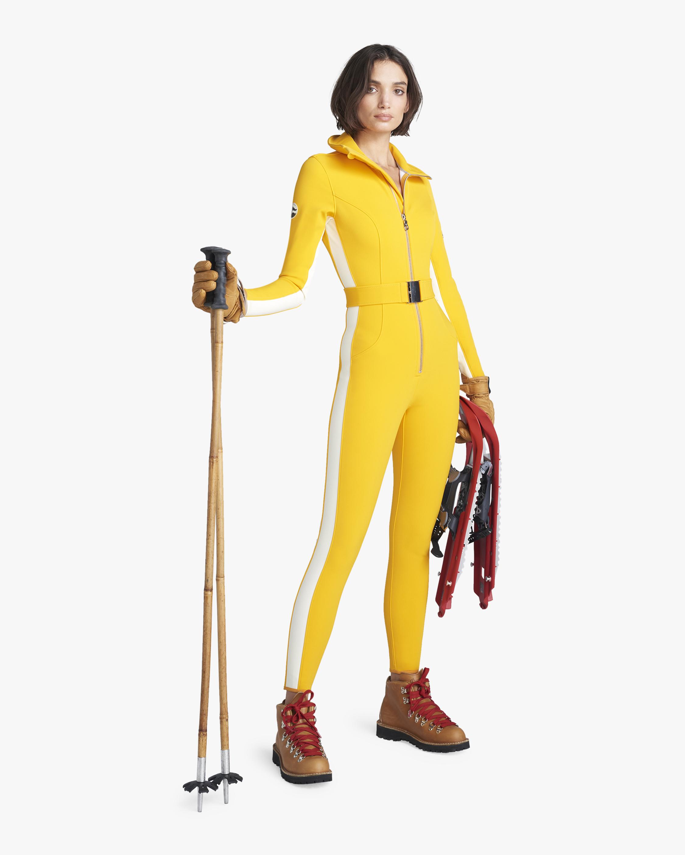 Cordova The Cordova Ski Suit 2