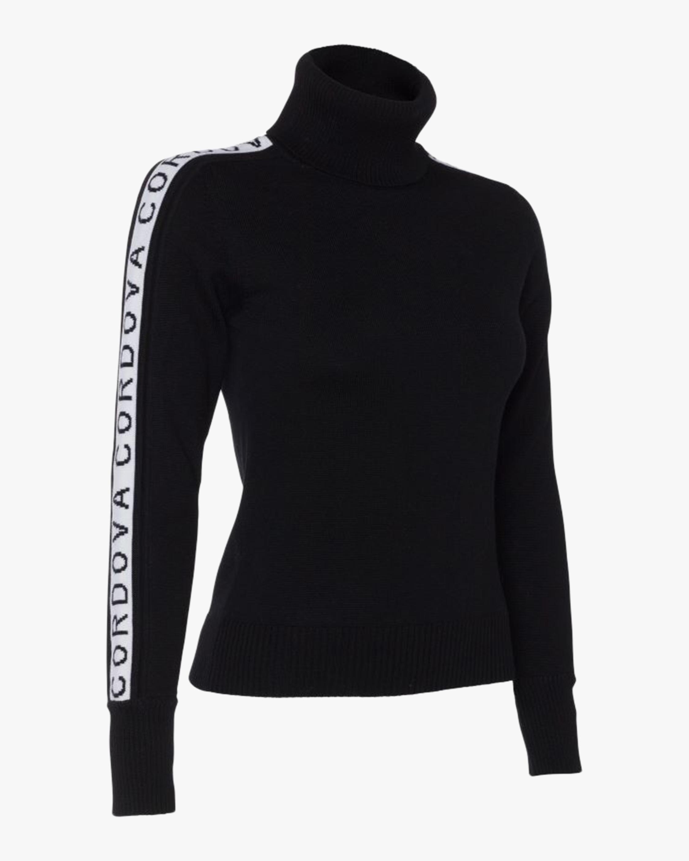Cordova The Cordova Ski Sweater 0