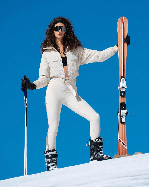 Cordova The Telluride Ski Suit 1