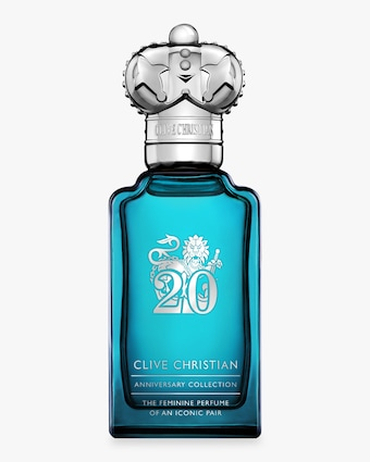 20th Anniversary Iconic Feminine 50ml