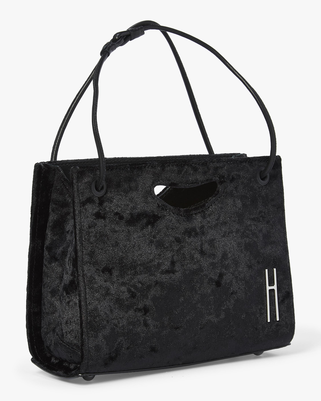 Mini 1712 Bag