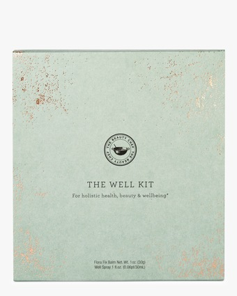 The Beauty Chef Well Kit 2