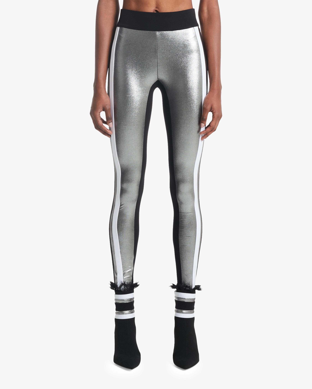 Supreme leggings