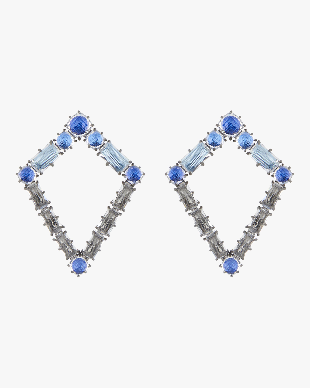 Caterina Kite Earrings