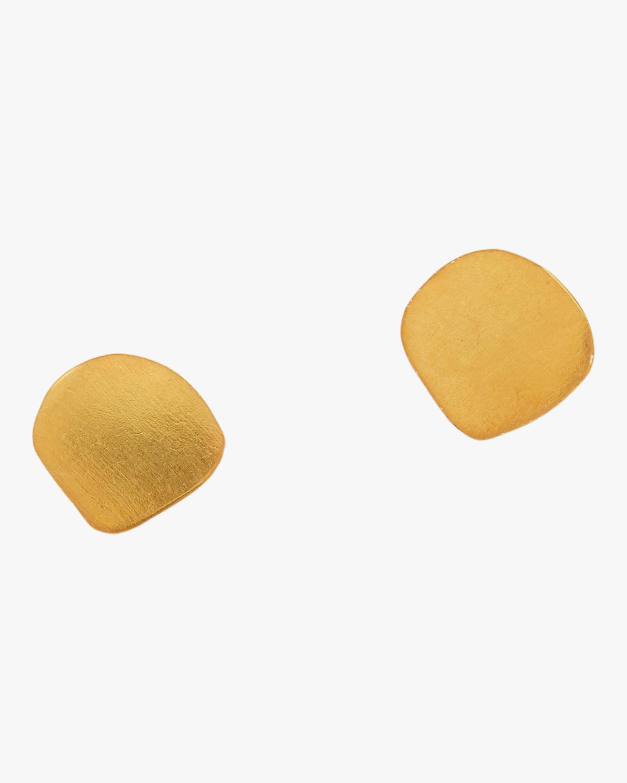 Nosheen Stud Earrings