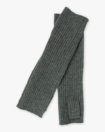 Cashmere Arm Warmer