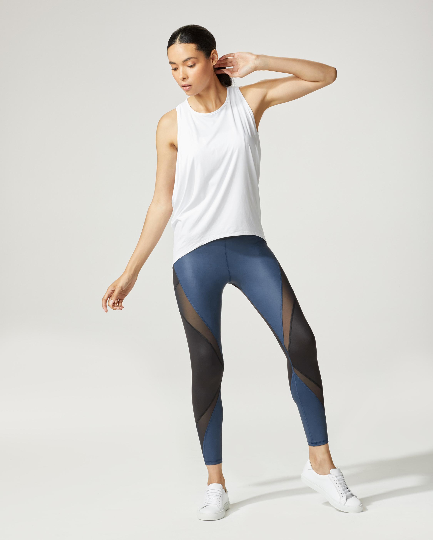 Inversion Rise Legging