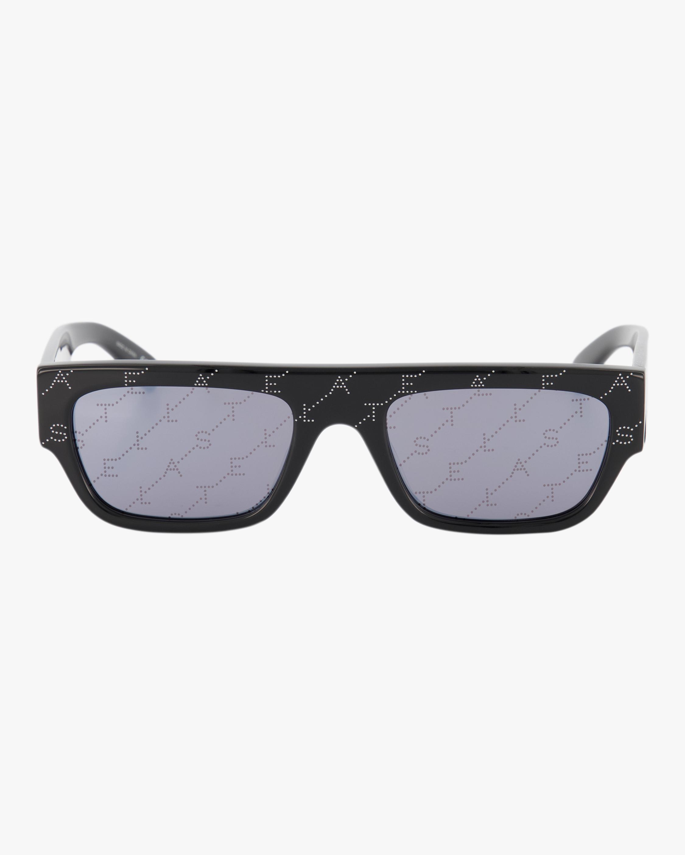 Stella Iconic Sunglasses
