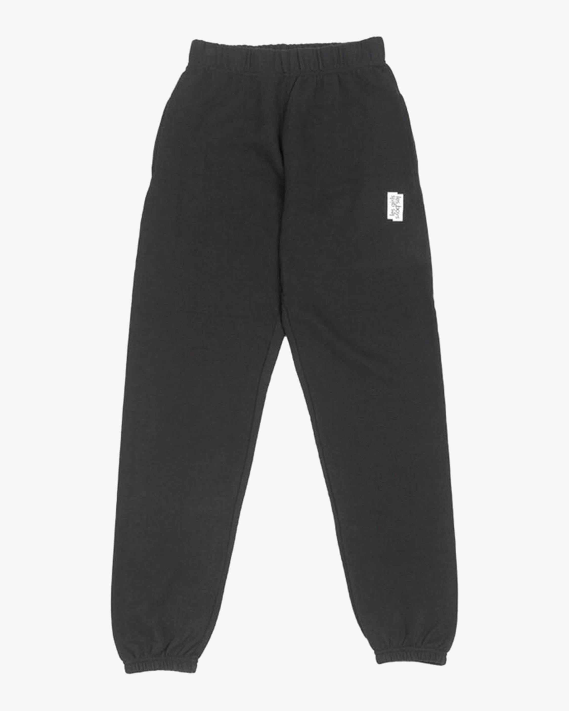 Loopback Track Pants