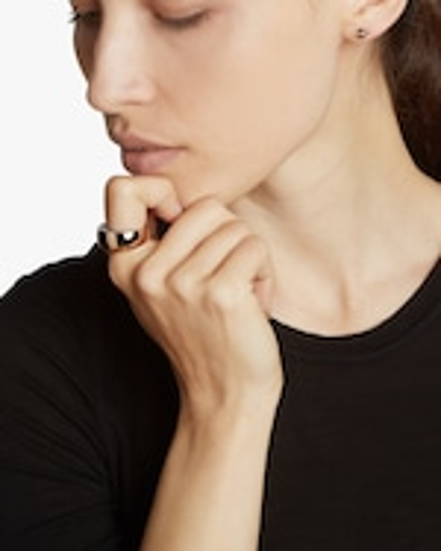 Walters Faith Sydney Diamond Origami Stud Earrings 1