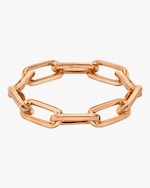 Walters Faith Saxon Chain Link Ring 0