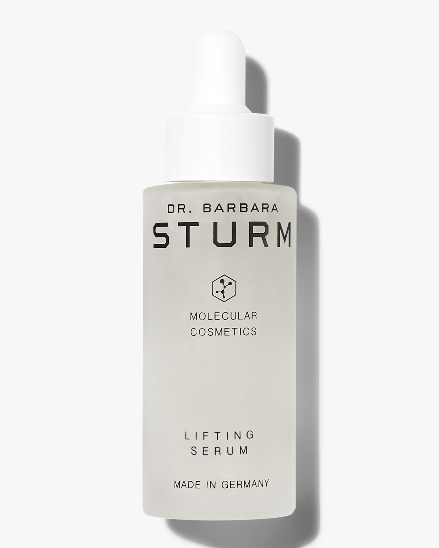 Dr. Barbara Sturm Lifting Serum 30ml 1