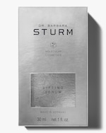 Dr. Barbara Sturm Lifting Serum 30ml 2