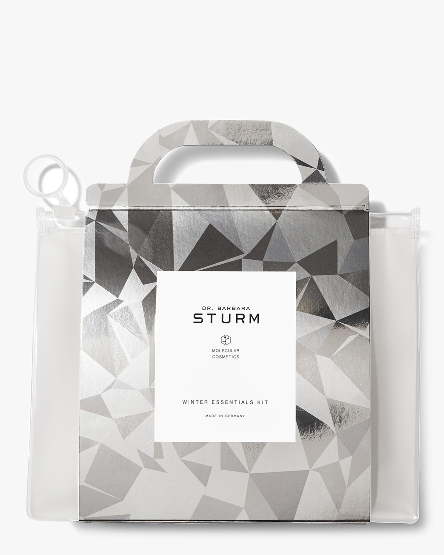 Dr. Barbara Sturm Winter Essentials Kit 1