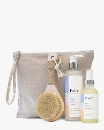 Firming Oil Gift Set