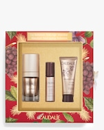 Caudalie Premier Cru Absolute Anti-Aging Solution 0
