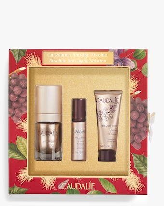 Caudalie Premier Cru Absolute Anti-Aging Solution 2