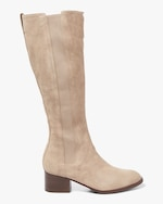 rag & bone Walker Tall Boot 0