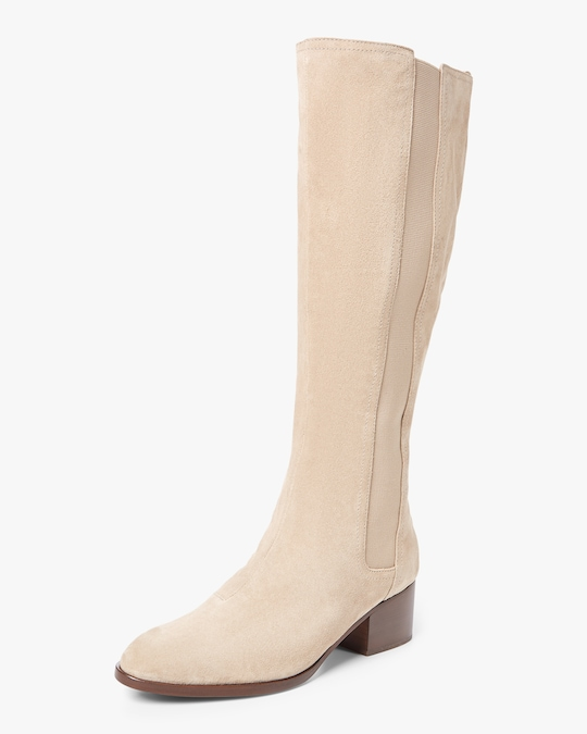 rag & bone Walker Tall Boot 1