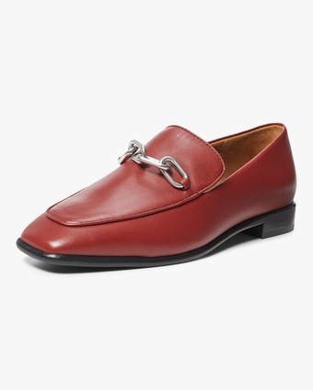 Alsen Loafer