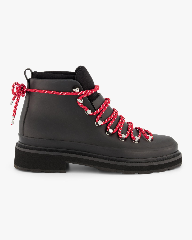 Compass Rain Boot