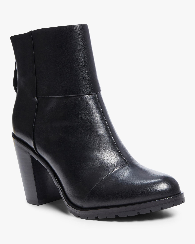 rag & bone Newbury Boot 2.0 2