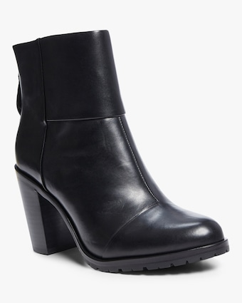 rag & bone Newbury Boot 2.0 2
