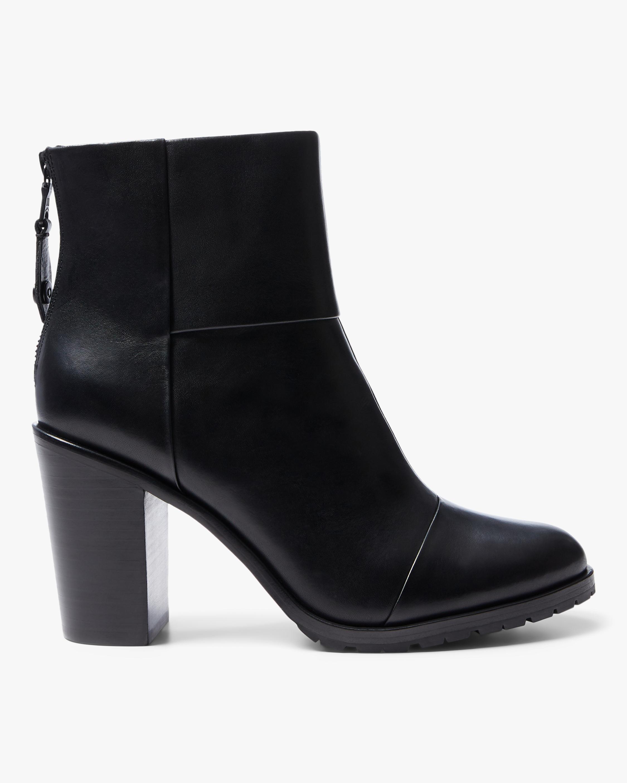 rag & bone Newbury Boot 2.0 0