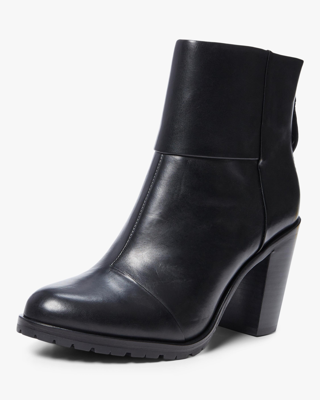 rag & bone Newbury Boot 2.0 1