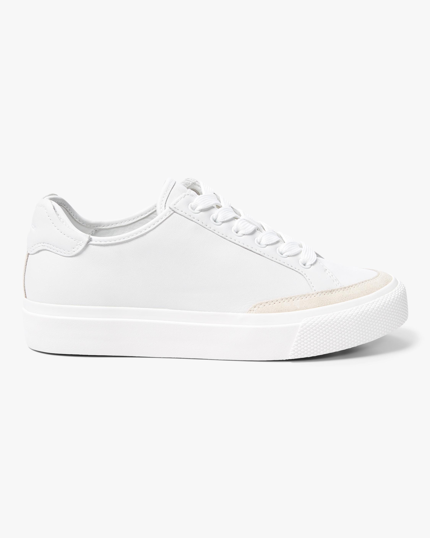 rag & bone Army Low Sneaker 1
