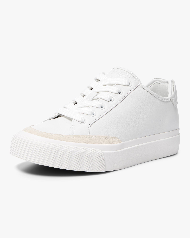 rag & bone Army Low Sneaker 2