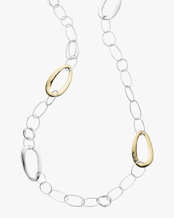 Ippolita Chimera Bonded Cherish Chain Necklace 2