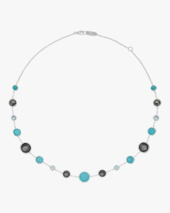 Ippolita Lollipop Lollitini Short Necklace 2