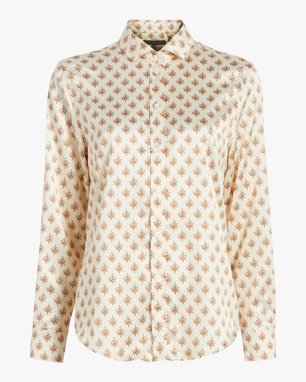 Prairie Shirt