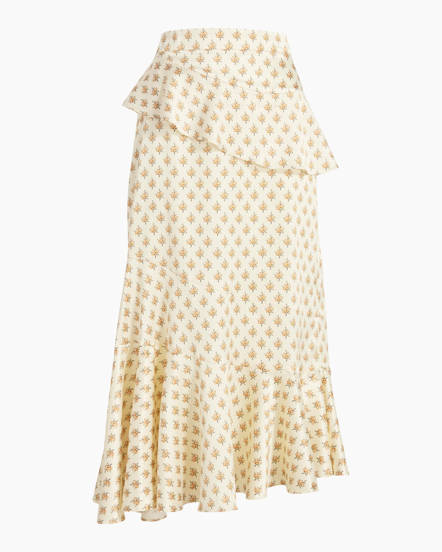 Ossie Skirt