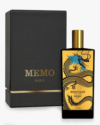 Memo Paris Winter Palace Eau de Parfum 75ml 2
