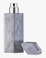 Maison Francis Kurkdjian Globe Trotter Travel Spray Case 0