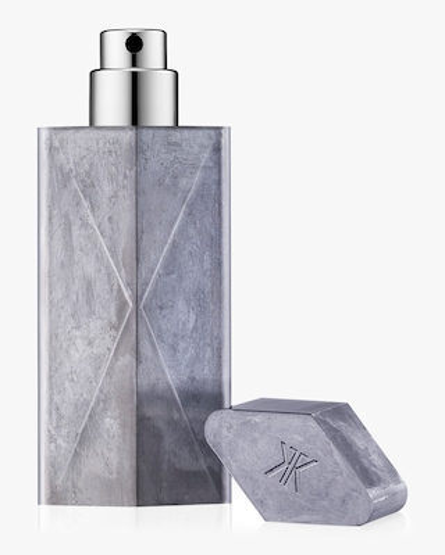 Maison Francis Kurkdjian Globe Trotter Travel Spray Case 1