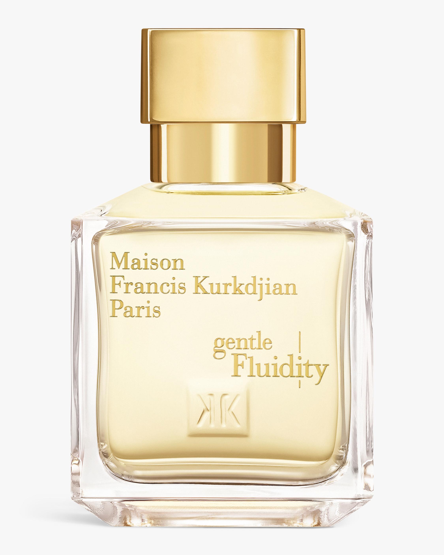 Maison Francis Kurkdjian Gentle Fluidity Gold Eau de Parfum 70ml 1