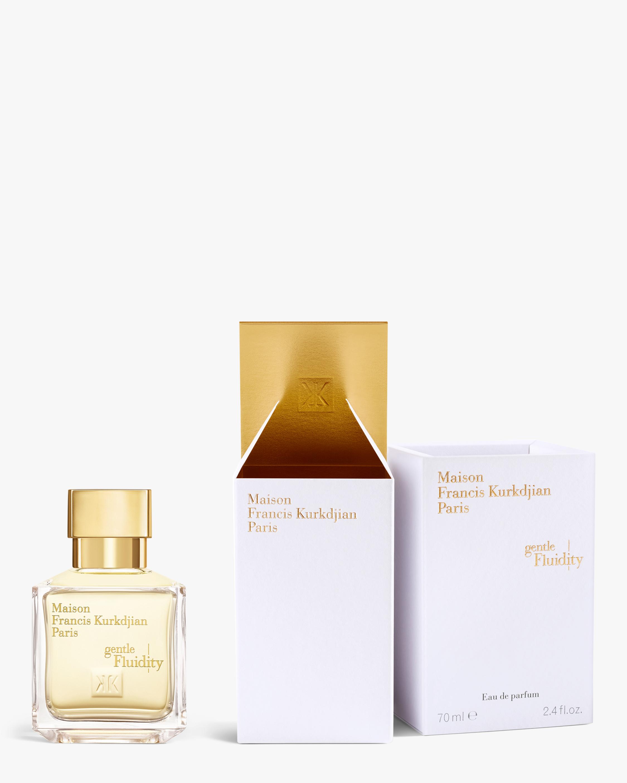 Maison Francis Kurkdjian Gentle Fluidity Gold Eau de Parfum 70ml 2
