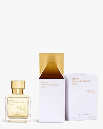 Gentle Fluidity Gold Eau de Parfum 70ml