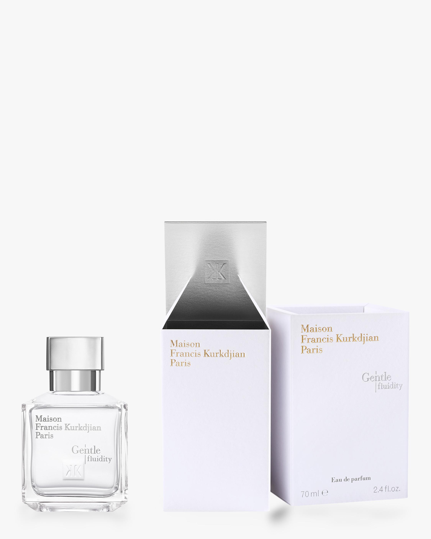 Gentle Fluidity Silver Eau de Parfum 70ml