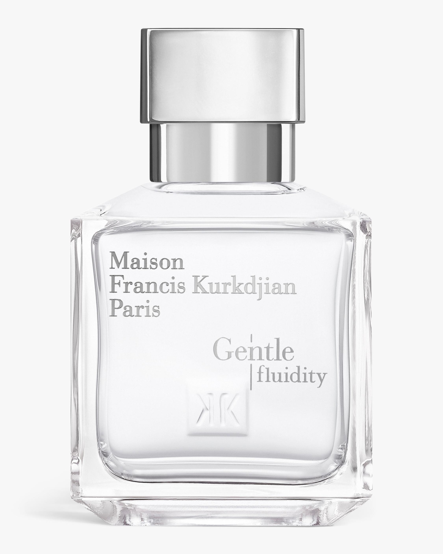 Maison Francis Kurkdjian Gentle Fluidity Silver Eau de Parfum 70ml 1