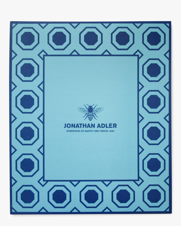Jonathan Adler Charade Moulding Frame 5x7 1