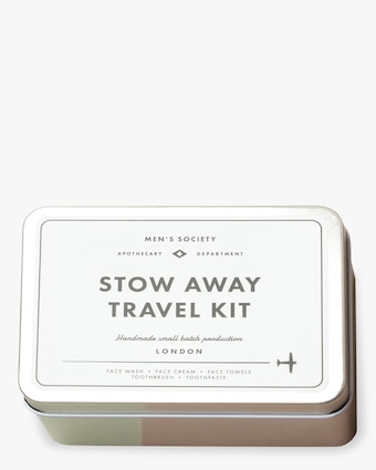 Atlantic Folk Stow Away Travel Kit 1
