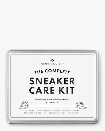Atlantic Folk Complete Sneaker Care Kit 1